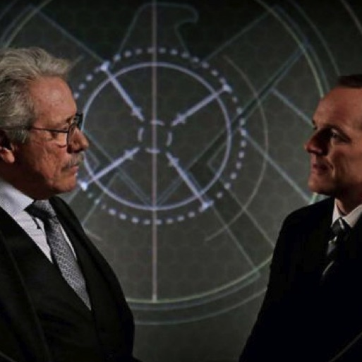 Which <i>Agents of S.H.I.E.L.D.</i> Team Will Reign Supreme?