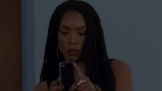 "<i>American Horror Story: Coven</i> Review: ""Protect the Coven"" (Episode 3.11)"