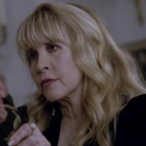 "<i>American Horror Story: Coven</i> Review: ""The Magical Delights of Stevie Nicks"" (Episode 3.10)"