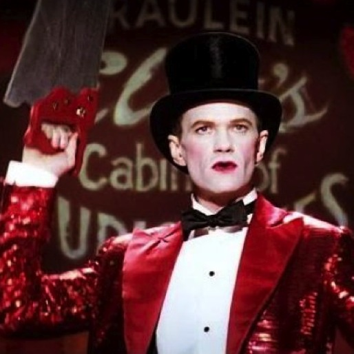 """<i>American Horror Story: Freak Show</i> Review: """"Magical Thinking"""""""