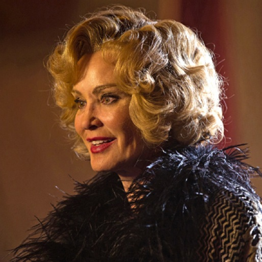 "<i>American Horror Story: Freak Show</i> Review: ""Curtain Call"""