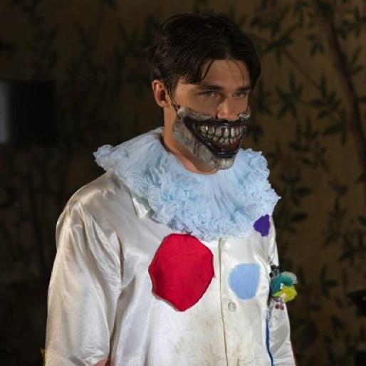 "<i>American Horror Story: Freak Show</i> Review: ""Edward Mordrake (Part 2)"""