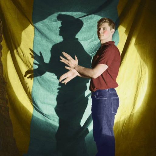 "<i>American Horror Story: Freak Show</i> Review: ""Test of Strength"""