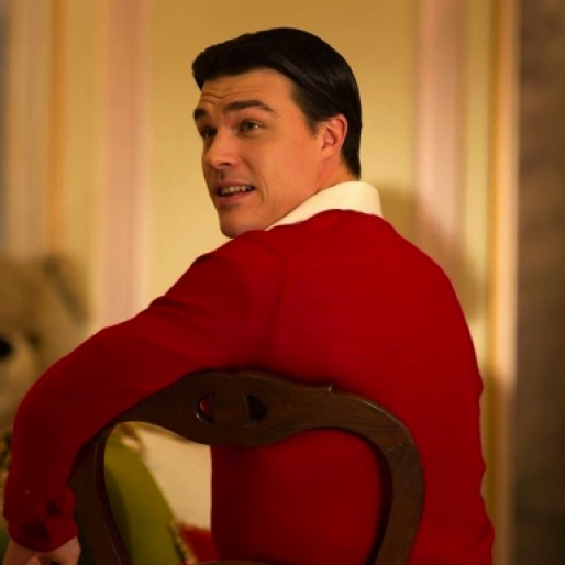 "<i>American Horror Story: Freak Show</i> Review: ""Tupperware Party Massacre"""