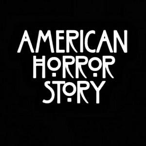 Lady Gaga to Appear on Fifth Season of <i>American Horror Story</i>