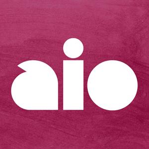 T-Mobile Sues Aio Wireless for Magenta Logo