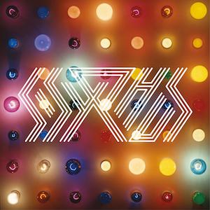Sufjan Stevens Reveals New Album with Son Lux, Serengeti
