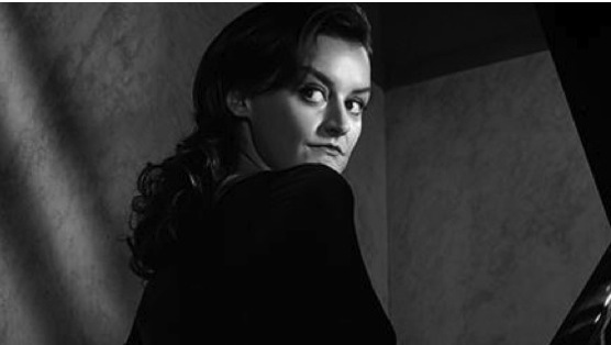 Alison Wright Talks <i>The Americans</i> and the Peril of Obliviousness