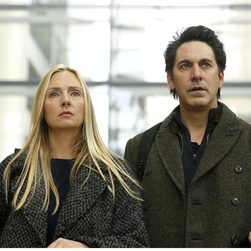 10 Things We Learned Watching <i>Allegiance</i> at The International Spy Museum