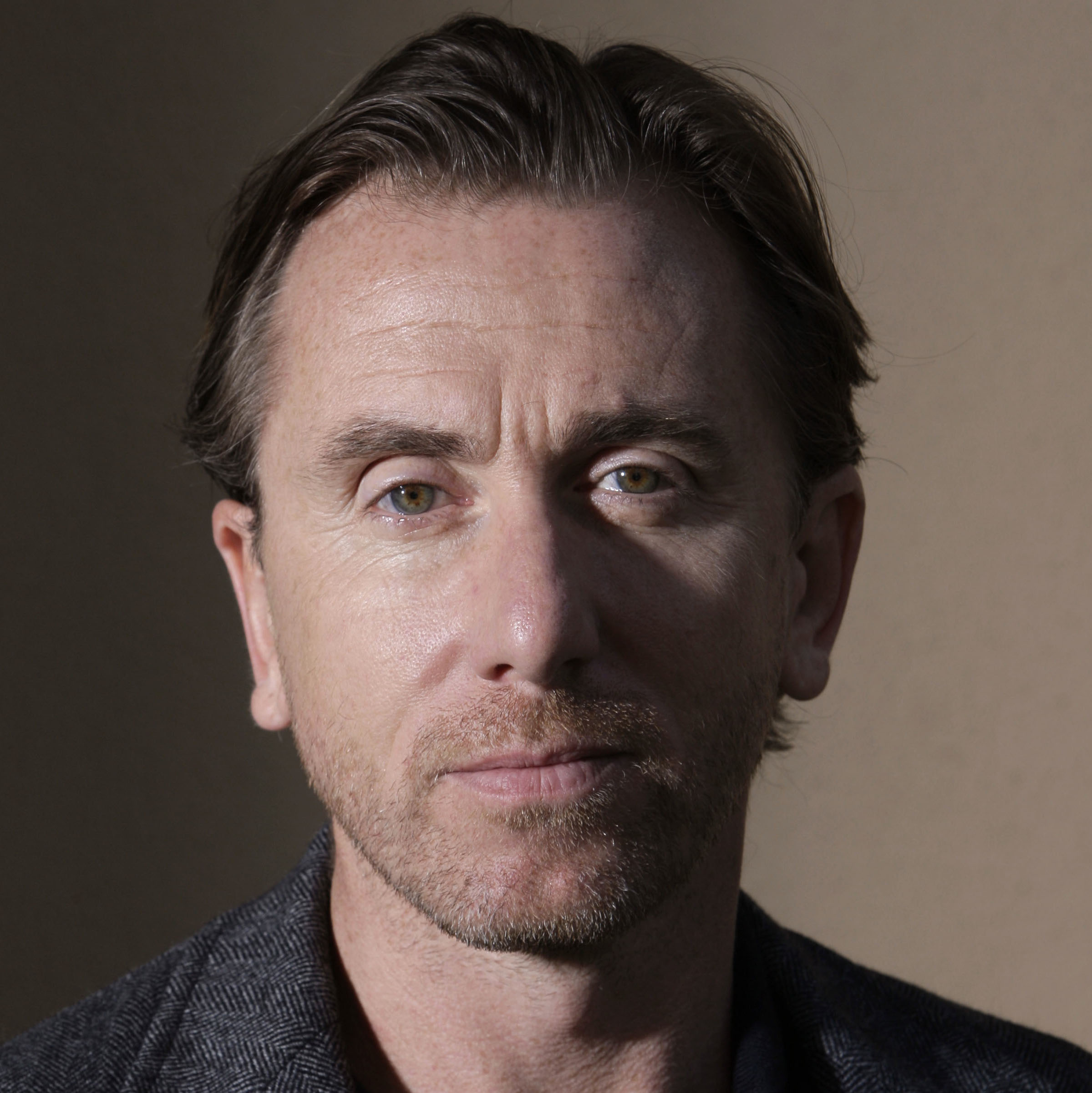 AMC Adds Tim Roth to <i>Knifeman</i> Pilot