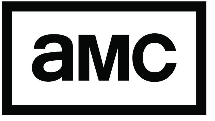 AMC Orders Two New Period Dramas