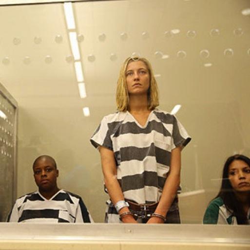 "<i>American Crime</i> Review: ""Episode Ten"""