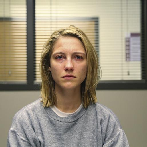"""<i>American Crime</i> Review: """"Episode Nine"""""""