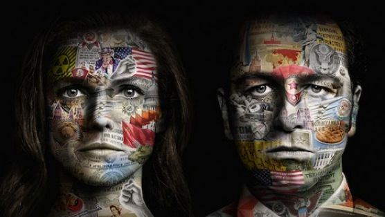 5 Things to Remember Before Watching <i>The Americans</i> Season Three Premiere