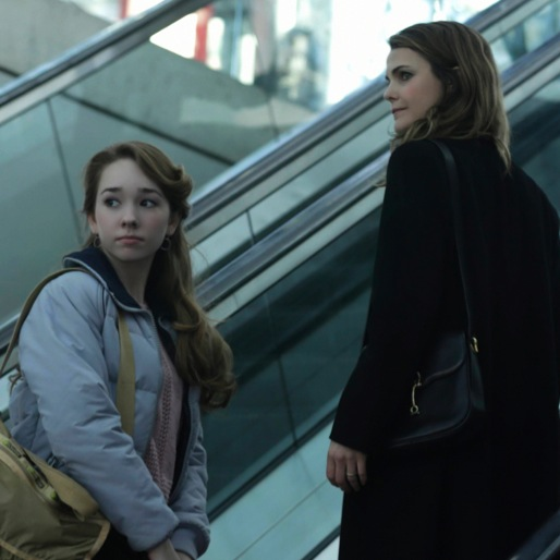 """<i>The Americans</i> Finale Review: """"March 8, 1983"""""""