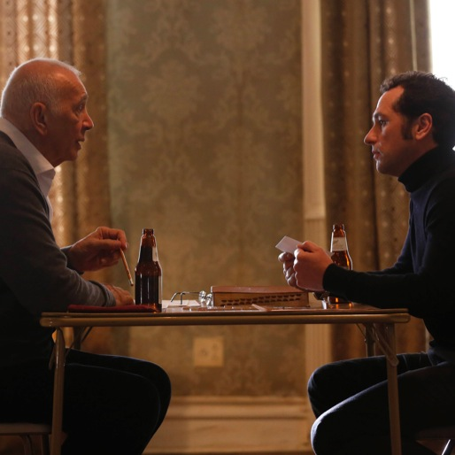 """<i>The Americans</i> Review: """"Open House"""""""