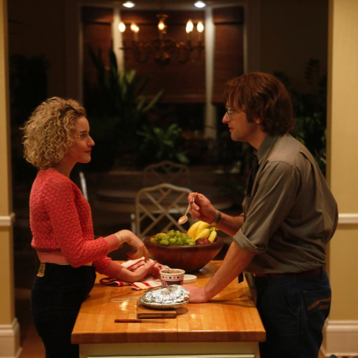 """<i>The Americans</i> Review: """"Salang Pass"""""""