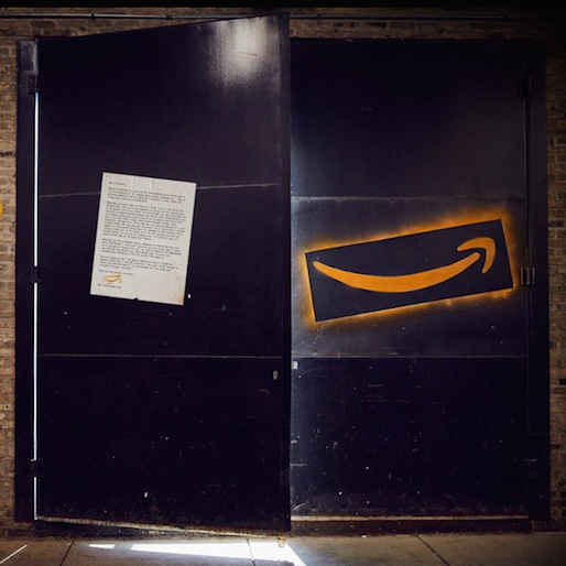 """Amazon launches Underground, a storefront with """"actually-free"""" apps"""