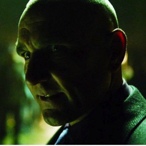 "<i>Arrow</i> Review: ""Left Behind"""