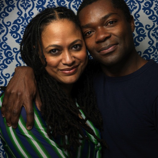 Ava DuVernay Says Stop Asking for Film Diversity and Make it Happen with AFFRM