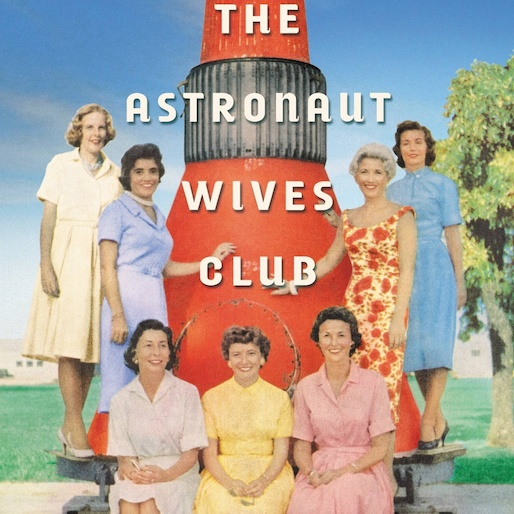 ABC to Adapt <i>The Astronaut Wives Club</i> as Summer Series