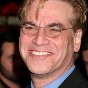 Aaron Sorkin Fires Majority of <i>Newsroom</i> Writers