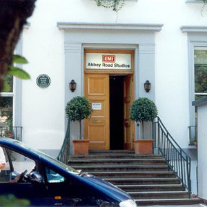Abbey Road Studios Launches Online Mixing Service
