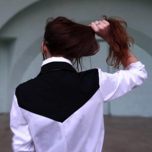 How to Land a Fashion Internship Part 4: Alexander Wang, Marc Jacobs