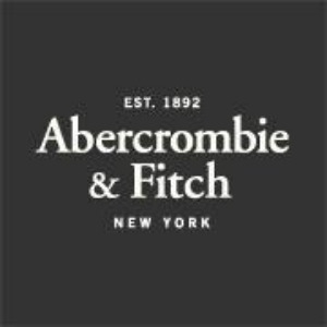 Abercrombie & Fitch Ditching Shirtless Male Models in Favor of New Image