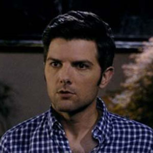 Watch the Trailer for Adam Scott-Starring Sundance Film <i>A.C.O.D.</i>