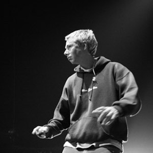 "Adam ""MCA"" Yauch: 1964-2012"