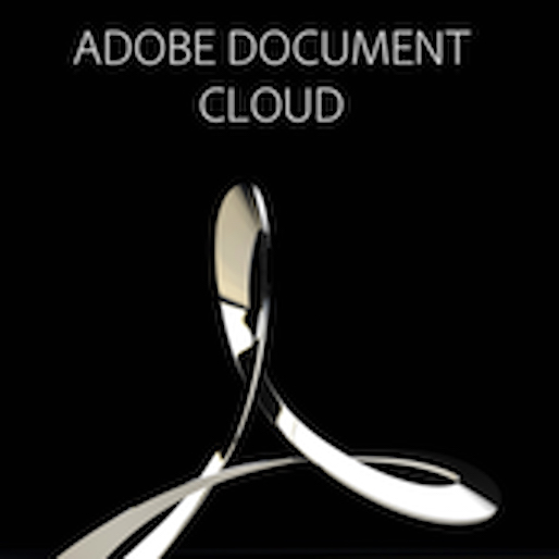 Adobe Reaches for the Clouds with Acrobat DC