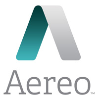 Introducing Aereo: A Controversial New Streaming TV Service