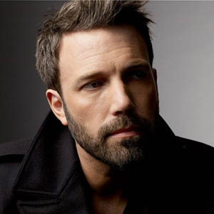 The Argument for (and Against) Ben Affleck as Batman