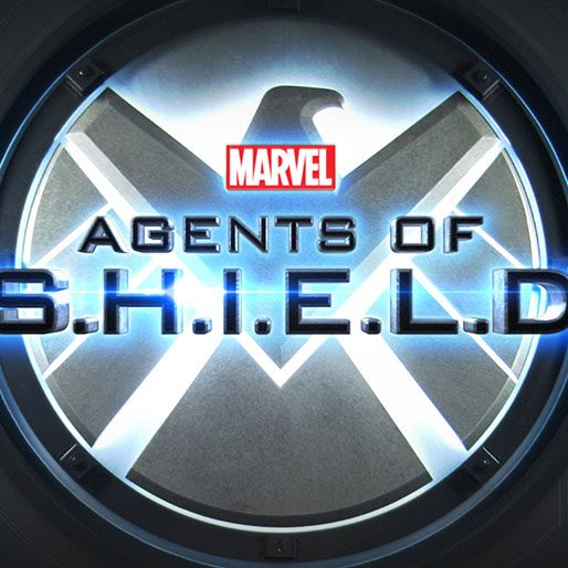 Watch the Blooper Reel from <i>Agents of S.H.I.E.L.D</i>