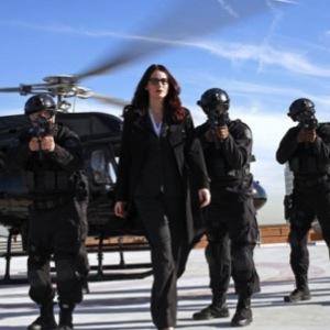 "<i>Marvel's Agents of S.H.I.E.L.D.</i> Review: ""The Magical Place"" (Episode 1.11)"