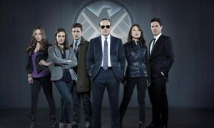 <i>Walking Dead</i> Composer to Score <i>Agents of S.H.I.E.L.D</i>