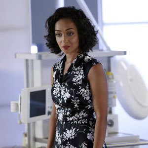 "<i>Marvel's Agents of S.H.I.E.L.D.</i> Review: ""The Girl in the Flower Dress"" (Episode 1.05)"