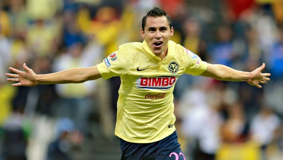 Five Things You Missed in Liga MX: A Clasico Classic