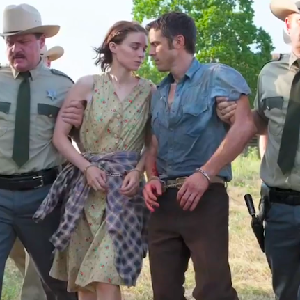<i>Ain't Them Bodies Saints</i>