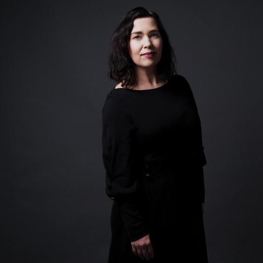 Aislinn Hunter Weaves Haunting Memories in Her Historical Mystery <i>The World Before Us</i>