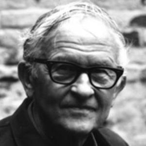 Albert Maysles: 1926-2015