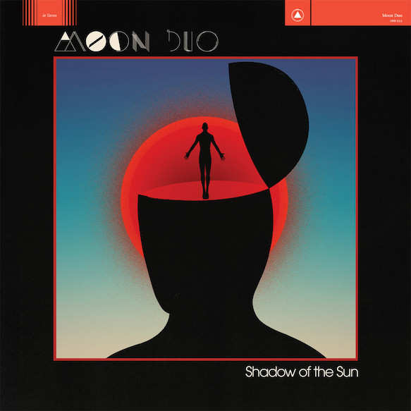 Shadows Album Covers on The Cover For Shadow of