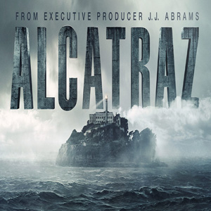"<i>Alcatraz</i> Review: ""Clarence Montgomery"" (Episode 1.10)"
