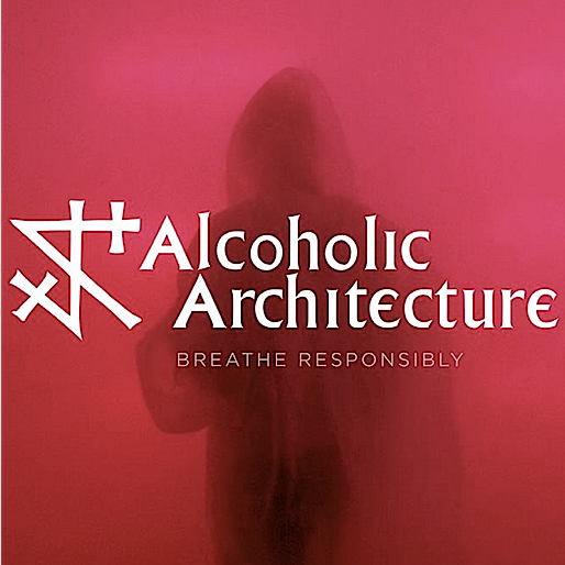 'Breathe Responsibly': Pop-Up 'Cloud Bar' Converts Cocktails Into Breathable Mist