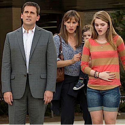 <i>Alexander and the Terrible, Horrible, No Good, Very Bad Day</i>