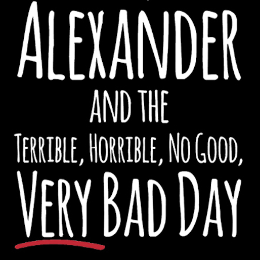 Watch Steve Carell in the Trailer for <i>Alexander and the Terrible, Horrible, No Good, Very Bad Day</i>