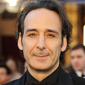Alexandre Desplat Will Score <i>Star Wars: Rogue One</i>, Not John Williams