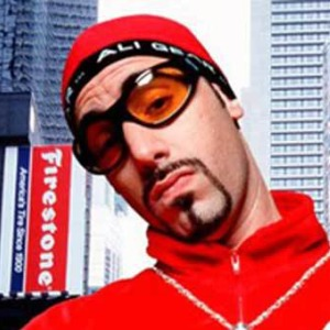 FXX Signs Deal with Sacha Baron Cohen, Will Re-Air <em>Da Ali G Show</em> in 2014
