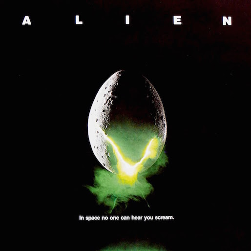 New <i>Alien</i> Won't Undo <i>Alien 3</i> and <i>Alien: Resurrection</i> After All
